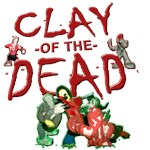 Clay of the Dead