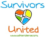 Survivors United
