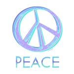 Pure Peace (sign)