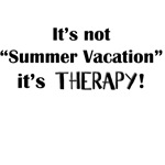Not vacation