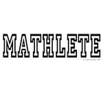 Mathlete math teacher