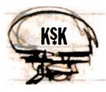 Kill Switch...Klick Merchandise