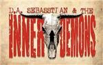 D.A. Sebasstian & The Inner Demons