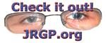 JRGP.org for Online Games