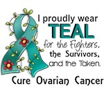 For Fighters Survivors Taken