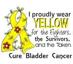 For Fighters Survivors Taken Bladder Cancer Shirts