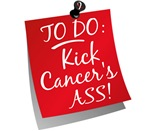 To Do 1 Oral Cancer Shirts and Gifts
