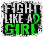 Licensed Fight Like a Girl 31.8 Non-Hodgkin's Lymp