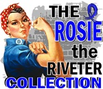 Rosie the Riveter Collection Syringomyelia