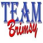 TEAM BRIMSY