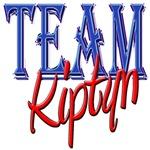 Team Kiptyn