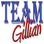 Team Gillian