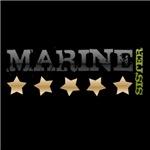 Marine Sister 2
