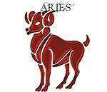 Aries II