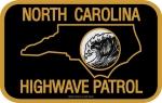 North Carolina HIGHWAVE Patrol