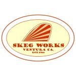 Skeg Works