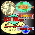Surf Clubs : Contests