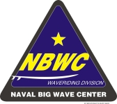 Naval Big Wave Center Pt MUGU
