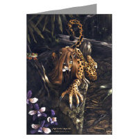 Greeting Cards, Post Cards and Journals