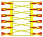 Triangle Glyph 00 H