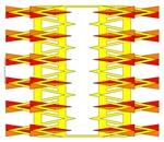 Triangle Glyph 11 H
