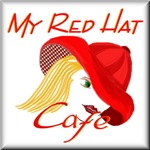 My Red Hat Cafe