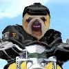 IronPony - Motorcycle Club
