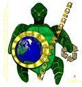 EcoWarrior-GoodStewardStuff
