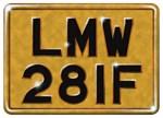 LMW28IF