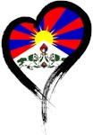 Heart Nation 07