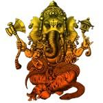 Ganesha7