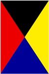 Z flag 2