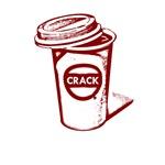Cup o Crack