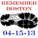 Remember Boston