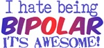 Bipolar Awesome