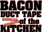 Bacon - Duct Tape