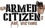 (un)Armed Citizen(s)