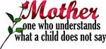 Mothers Understand