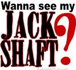 Jack Shaft