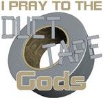 Duct Tape Gods