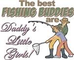 The Best Fishing Buddies