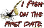 First Date Fish