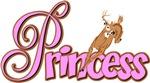 Hunting Princess