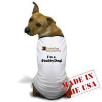 StubbyDog for Pets