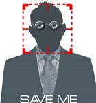 Person of Interest Save Finch