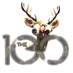 The 100 The Deer