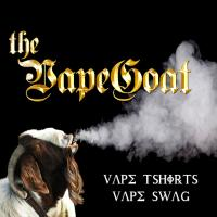 The VapeGoat™