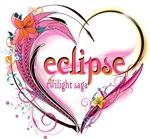 Twilight Eclipse Heart