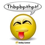 Thbpbpthpt!