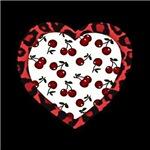 Rockabilly Valentine